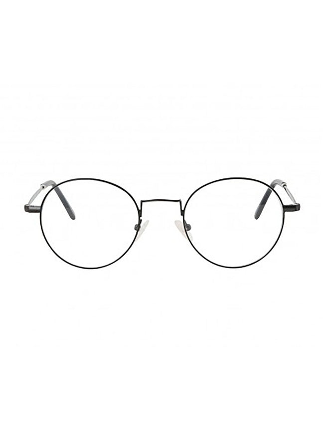 READING GLASSES - PATRICIA