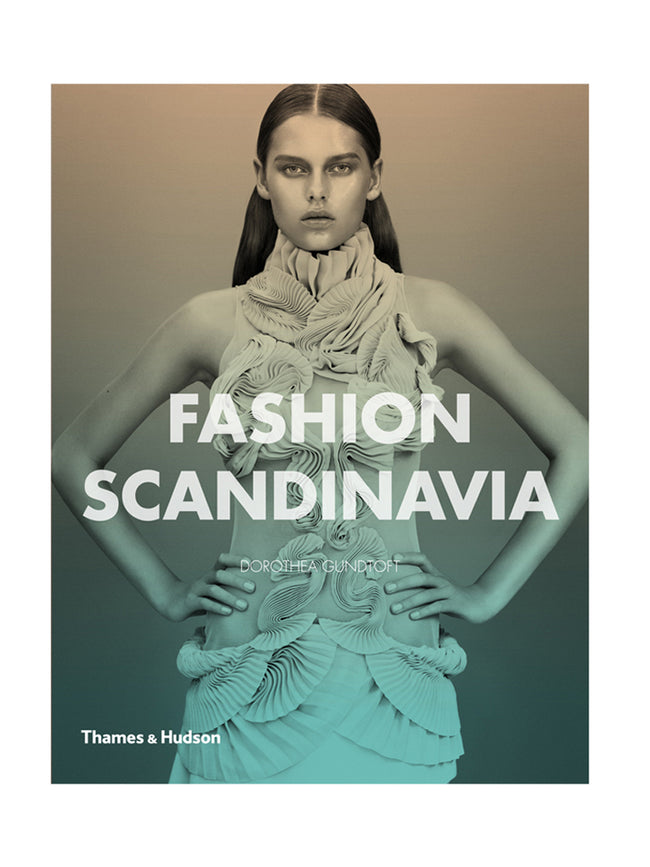 FASHION SCANDINAVIA