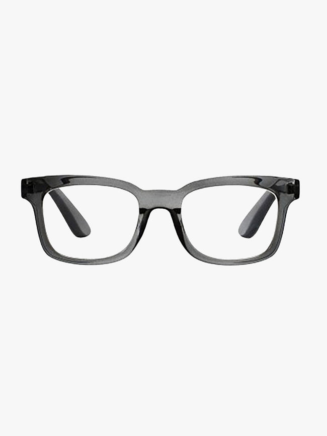 READING GLASSES - RAKEL