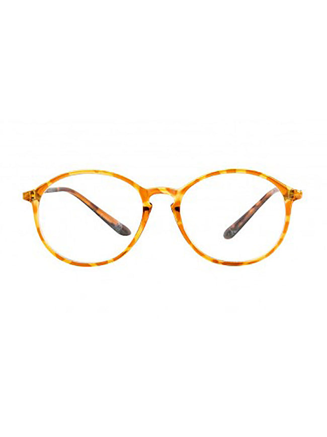 READING GLASSES - RALF