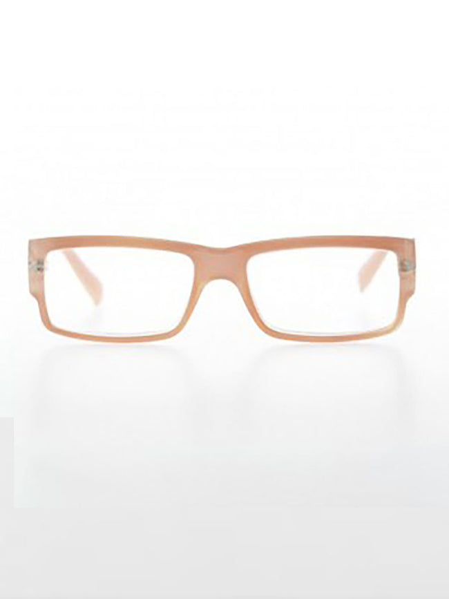 READING GLASSES - SVEA