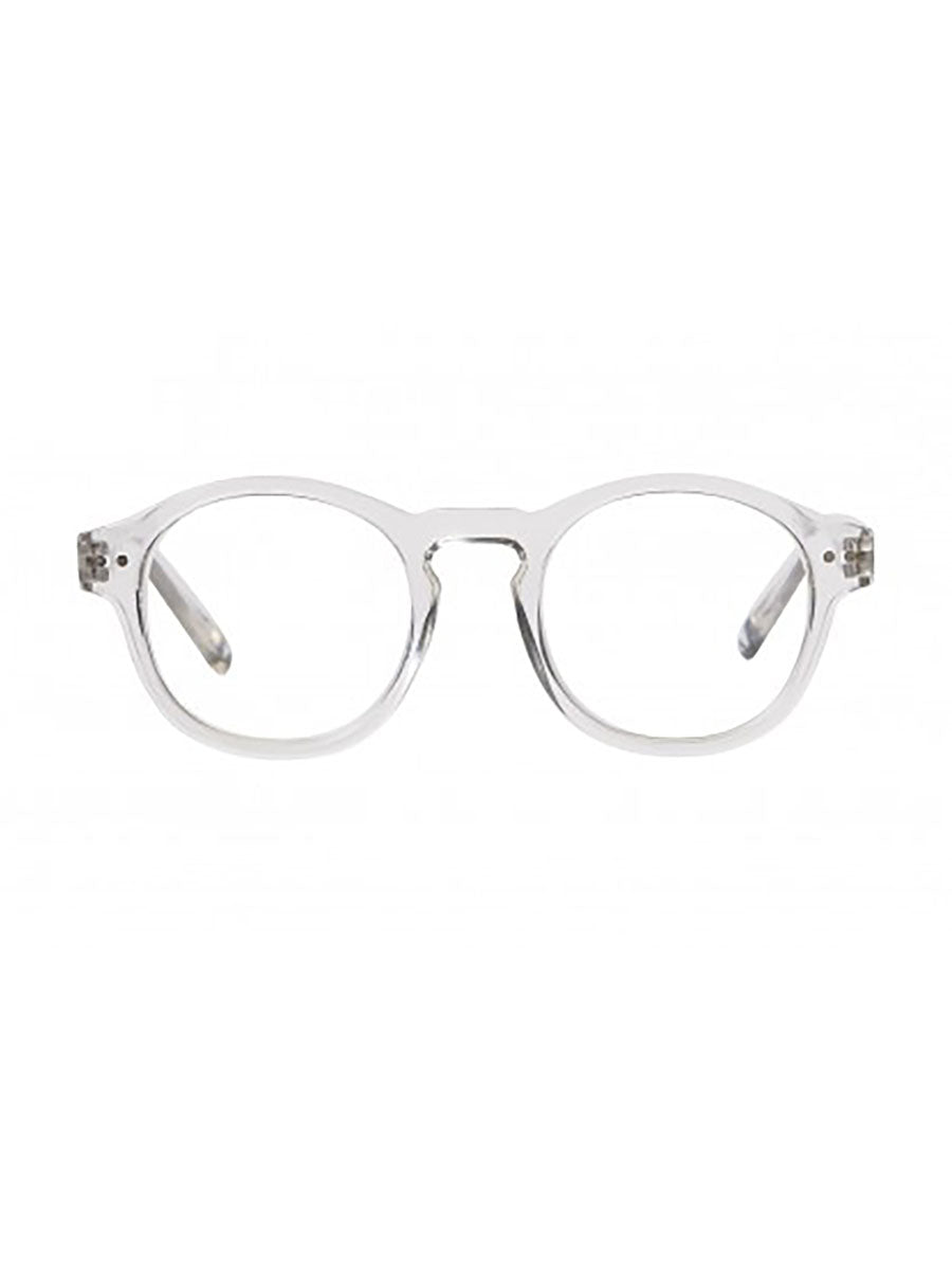 READING GLASSES - UNO