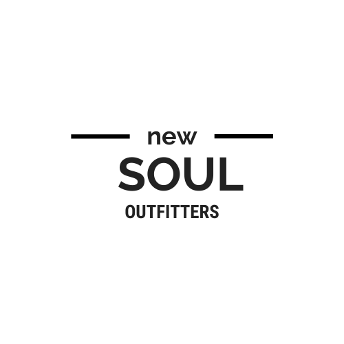 New Soul Outfitters