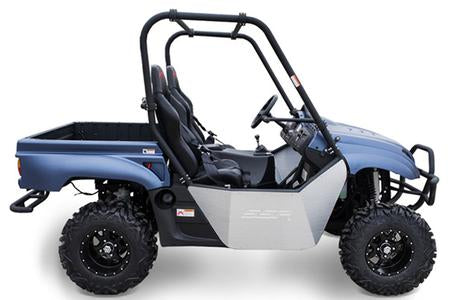 CHINESE SIDE by SIDE POWER BUGGY by POWERSPORTS  GONE WILD
