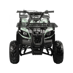 Coolster 3125R Youth ATV