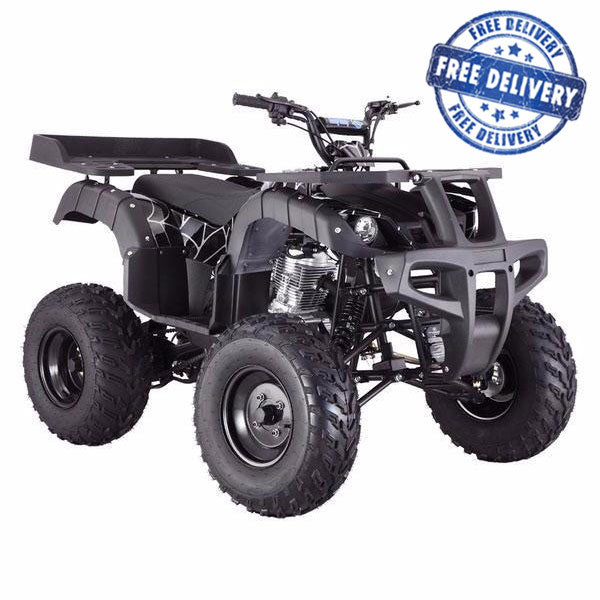 TaoTao RHINO250 Adult ATV