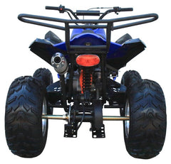 Coolster 3150CXC Adult ATV