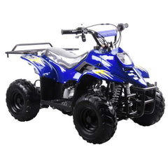 Coolster 3050C Kids ATV