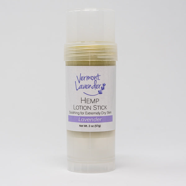 Lotion Bar Stick ~ Lavender
