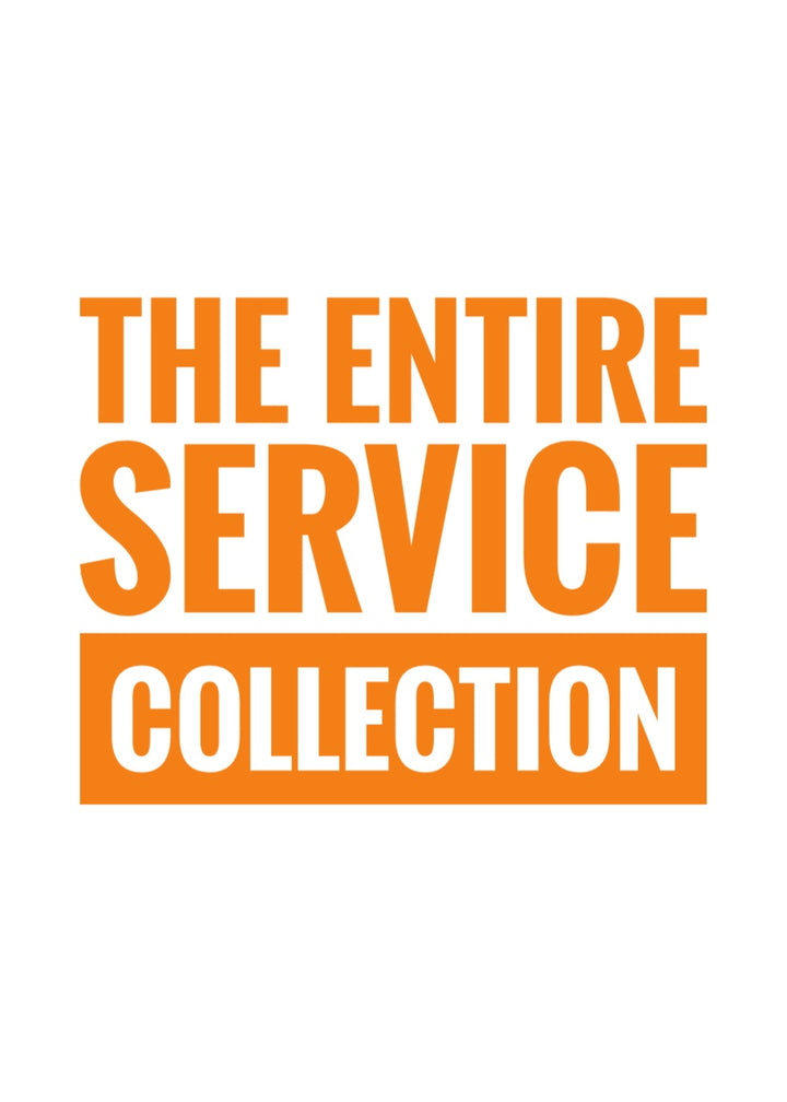 THE SERVICE COLLECTION