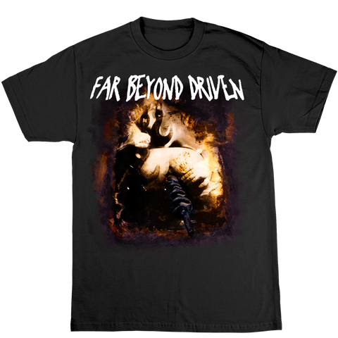 Far Beyond Driven Drill T-Shirt
