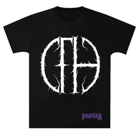 CFH Thorns Logo T-shirt
