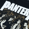 Cowboys From Hell 30th T-Shirt