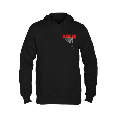 The Great Southern Trendkill Outtakes Hoodie