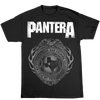 Pantera Third Arm T-Shirt