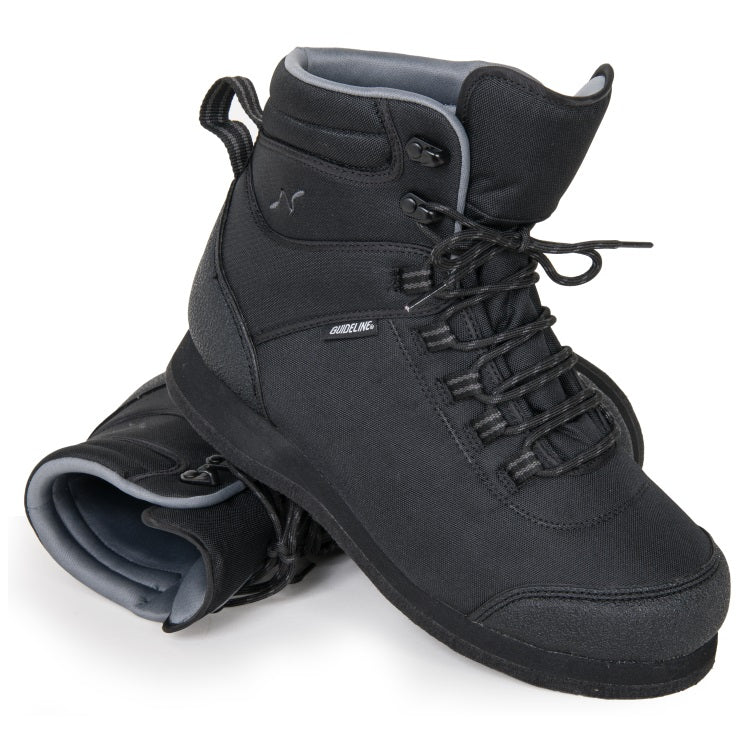 Guideline Kaitum Wading Boots