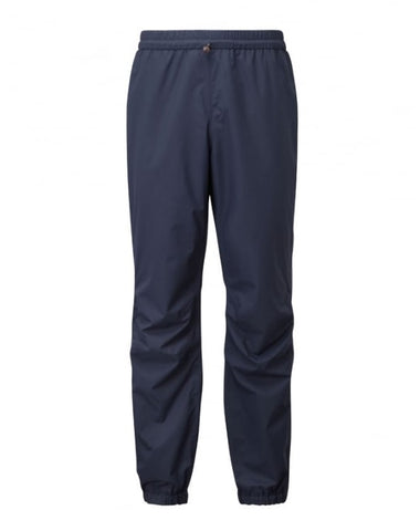 Schoffel Saxby Overtrousers - Navy