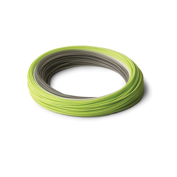 Rio In Touch Outbound Short Sink 3 Fly Line