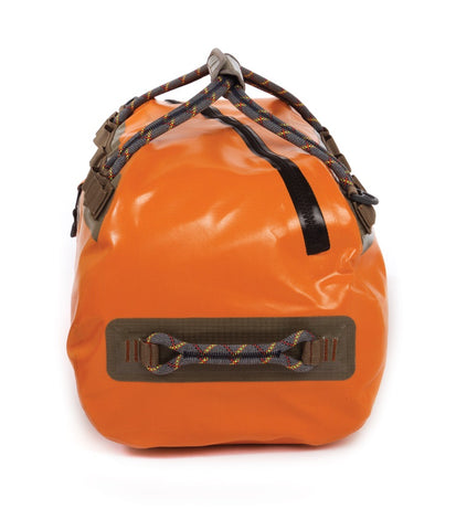 Fishpond Thunderhead Submersible Duffel Bags - 39 Litres