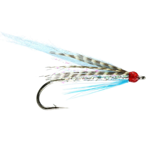 Medicine - Sea Trout Fly Flies