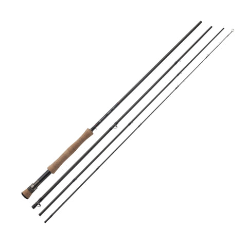 Hardy Wraith Single Handed Fly Rods