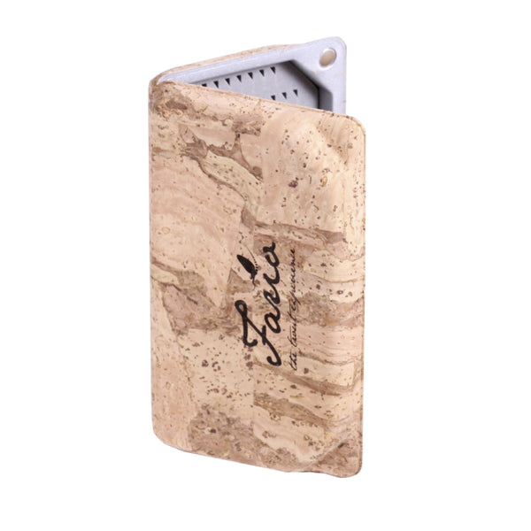 Guideline Fario Small Cork Fly Box