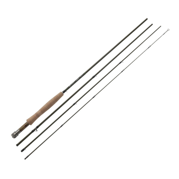 Hardy Zephrus FWS Single Handed Sintrix Fly Rods