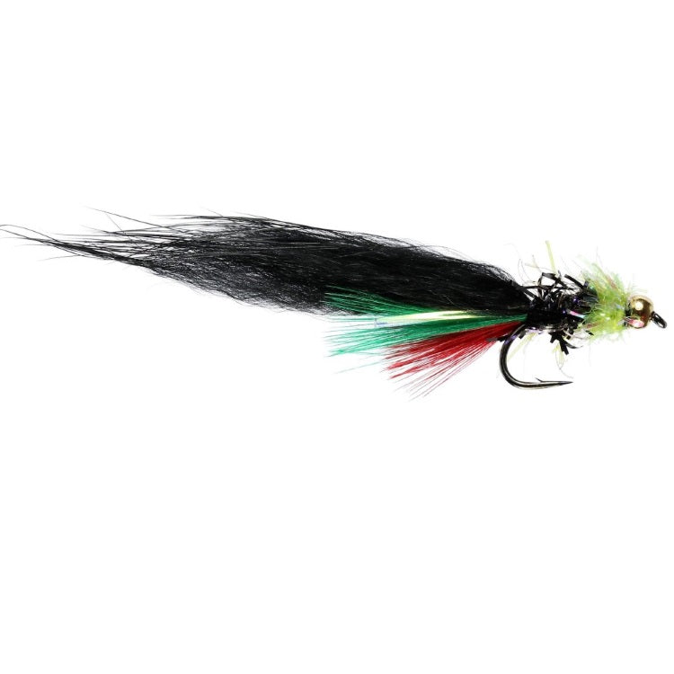 ROB ROY FLY FLIES