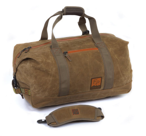 Fishpond Jagged Basin Duffel Bag