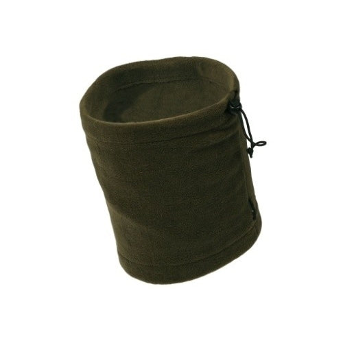 John Norris Polar Fleece Neck Warmer