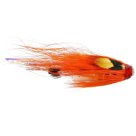 Ally Shrimp Crimp Tube Flies
