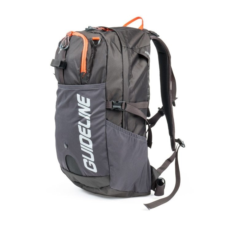 Guideline Experience Backpack