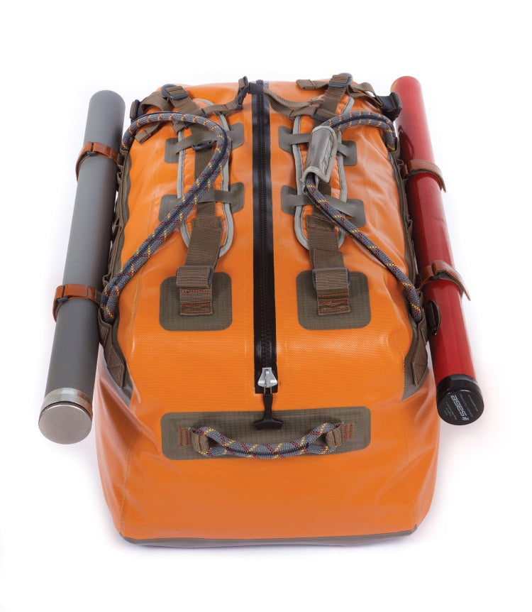 Fishpond Thunderhead Submersible Duffel Bags - 100 Litres