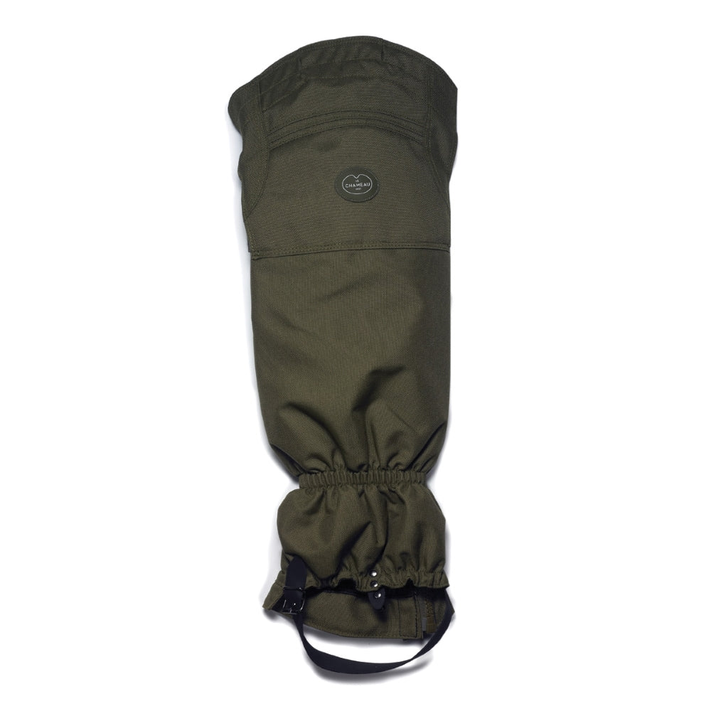 Le Chameau Technical Gaiters