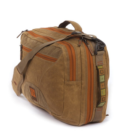 Fishpond Half Moon Weekender Bag
