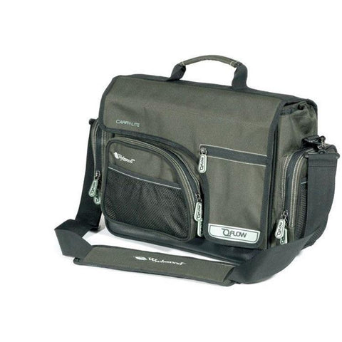 Wychwood Flow Carry Lite Shoulder Bag
