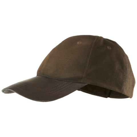 Seeland Retriever Cap