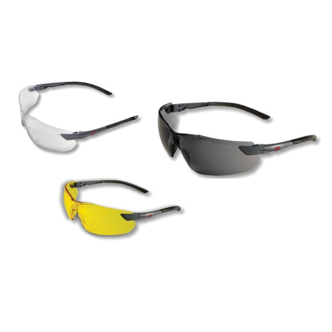 3M Classic Shooting Glasses