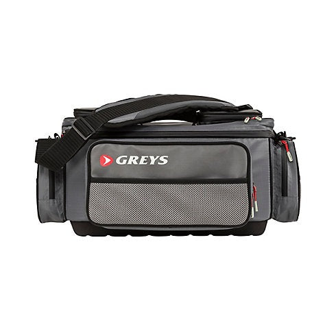 Greys Bank Bag
