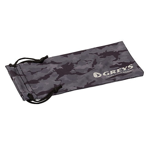 Greys G4 Sunglasses Microfibre Inner Case