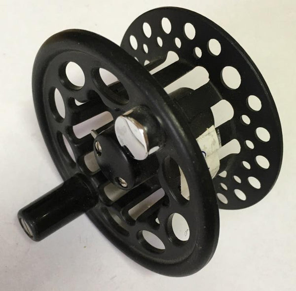 USED Ron Thompson Hyperspeed 5/6 Spare Spool (453)