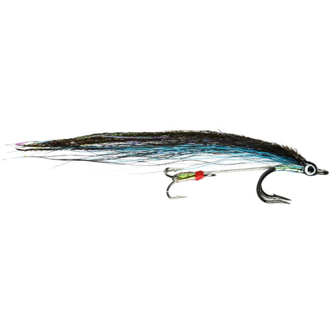 Night Demon Sea Trout Special Flies