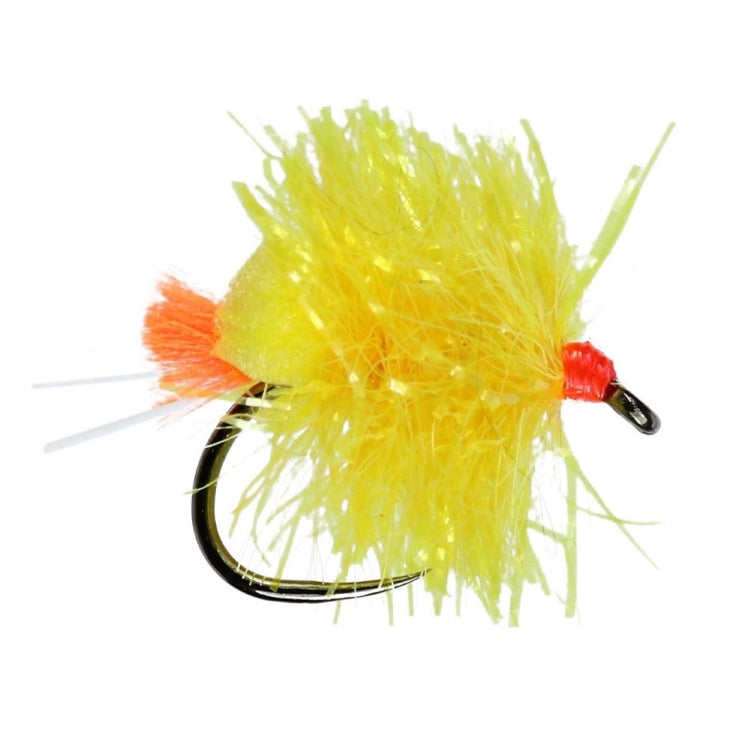 Sunrise FAB Flies
