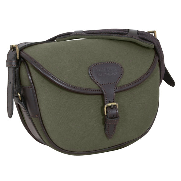 Jack Pyke Canvas Cartridge Bag