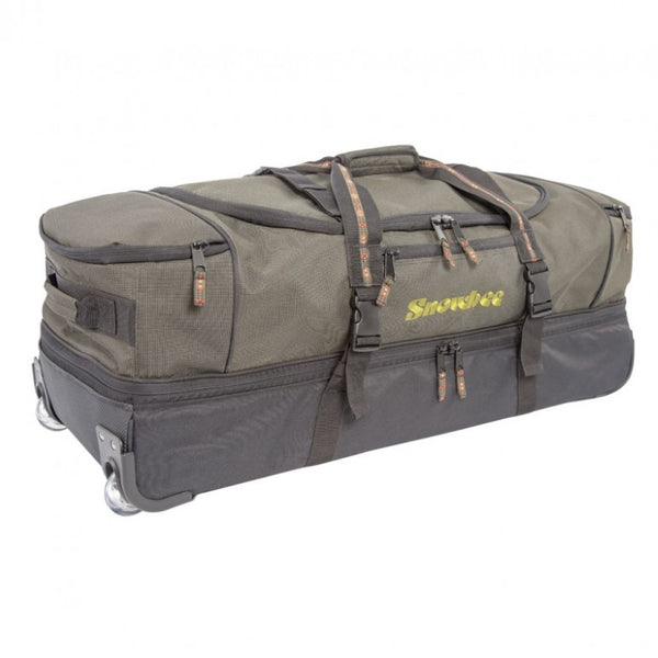 Snowbee XS Travel Bag