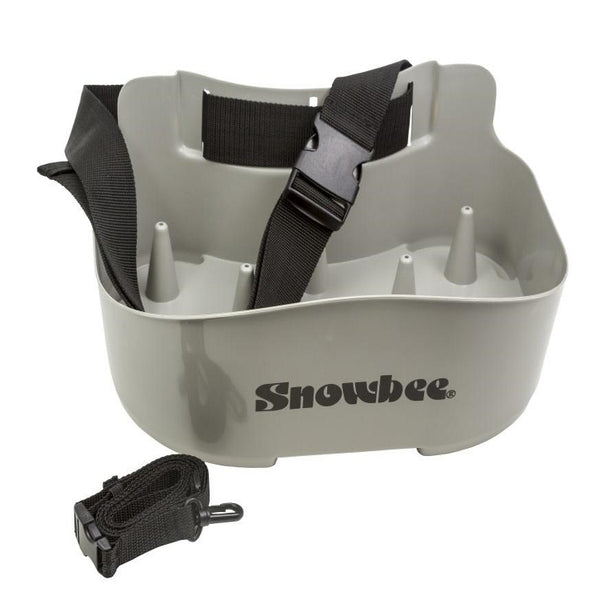 Snowbee Stripping Basket