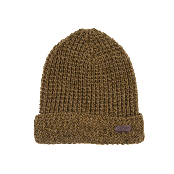 Barbour Darnick Beanie
