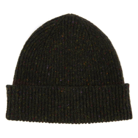 Barbour Lowerfell Donegal Beanie