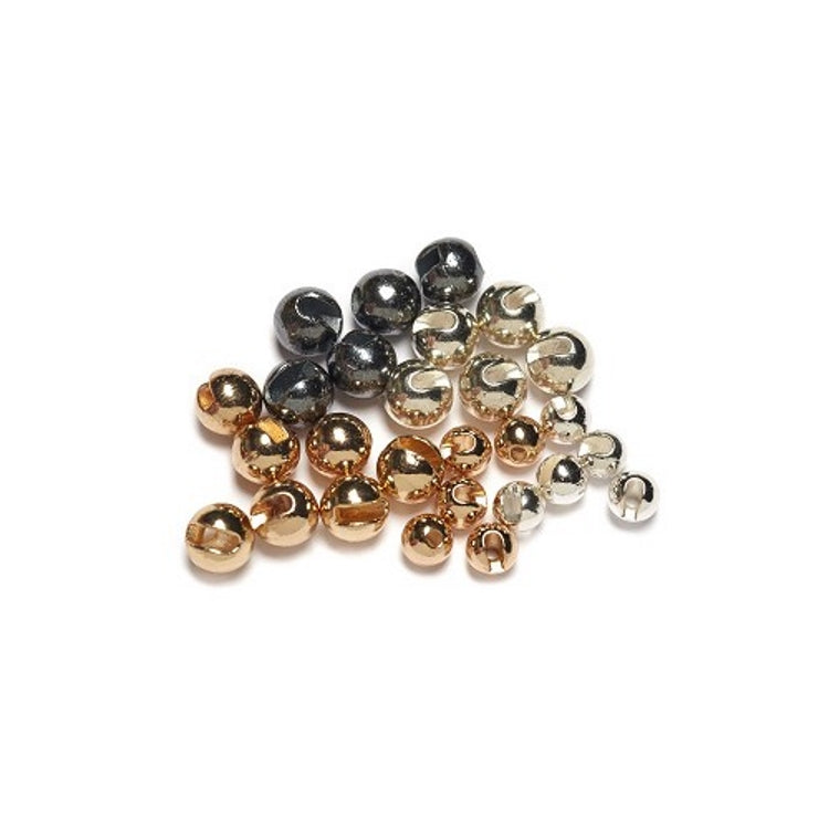 Veniards Slotted Tungsten Beads