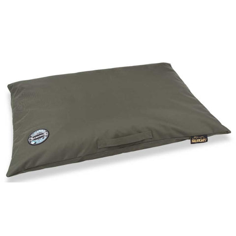 Scruffs Expedition Orthopaedic Pillow Bed